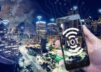 建筑/城市智能