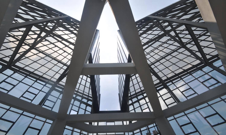 和平商汇大厦 5.jpg